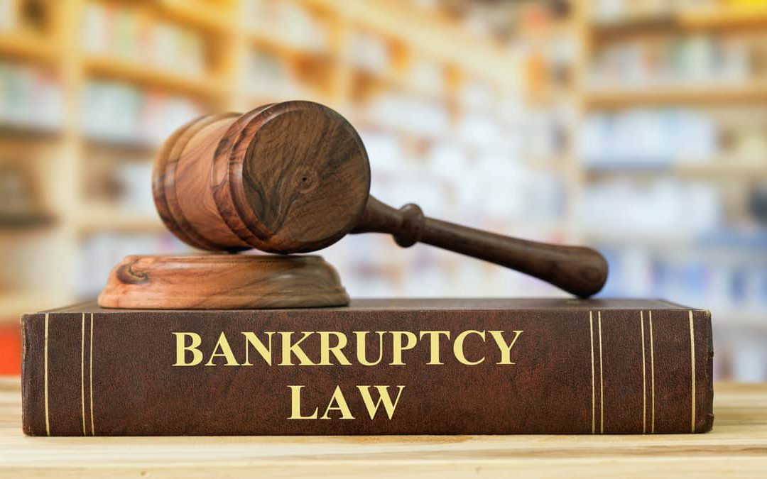 UAE BANKRUPTCY AND INSOLVENCY PROCEDURES: THE SOLUTION TO THE BOUNCED CHECK NIGHTMARE?
