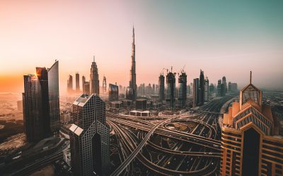 UAE VAT: What you Need to Comply