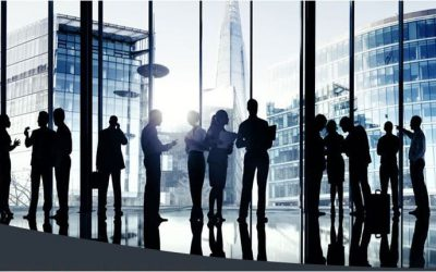 DED INITIATIVES FOR BUSINESS OBSTACLES